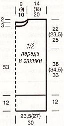 beluyy_poluver-2 (129x253, 7Kb)