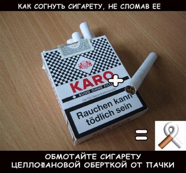 prikoly_na_spor_5 (627x583, 73Kb)