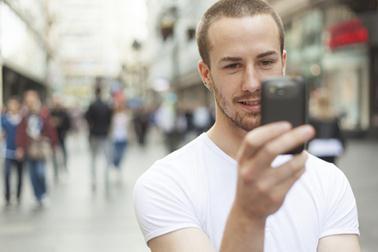 Десять ошибок владельцев смартфонов Фотографии