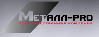 металлопрокат /3185107_kypit_metalloprokat (321x122, 5Kb)