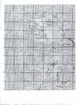 Превью 2-1 (508x700, 434Kb)