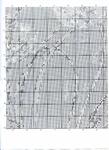 Превью 2-3 (508x700, 440Kb)
