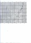 Превью 3-4 (508x700, 261Kb)