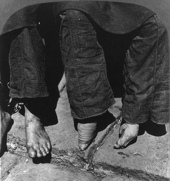 Фотт женских ступней 8 фотография