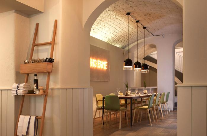 красивый дизайн ресторана 3 (700x459, 126Kb)