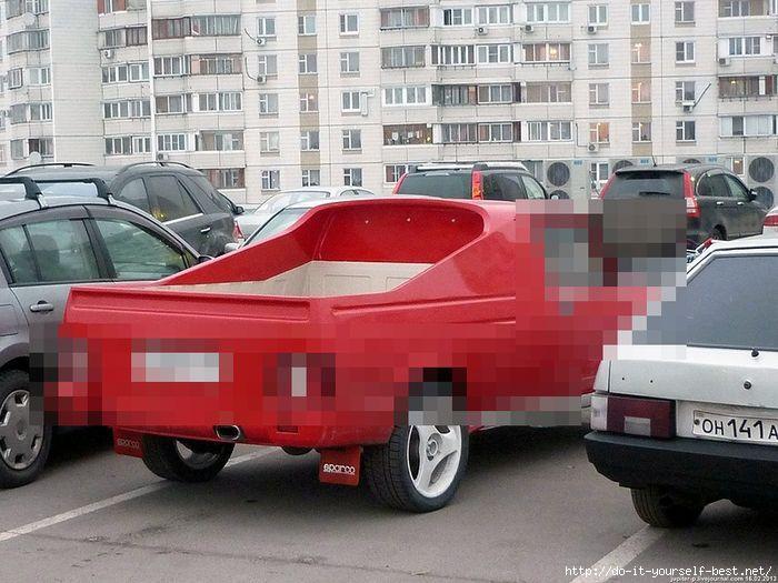 pikap-russkoe-foto