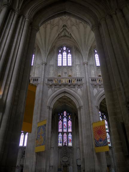 Винчестерский собор 48219