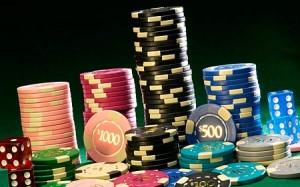 casino-online-300x187 (300x187, 23Kb)