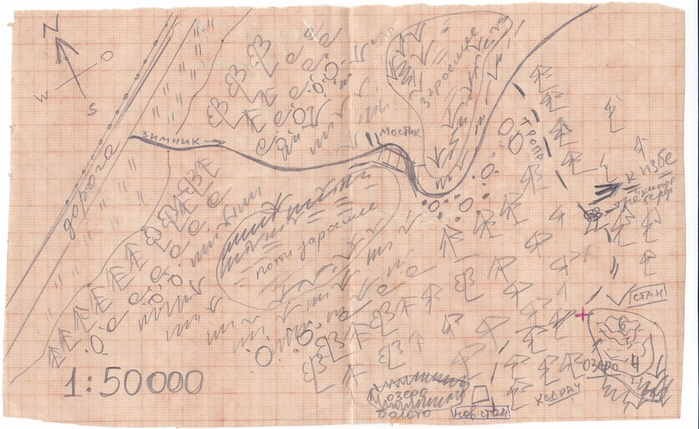 kartta (700x429, 173Kb)