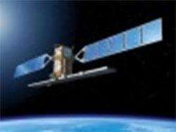 Спутник (250x188, 25Kb)