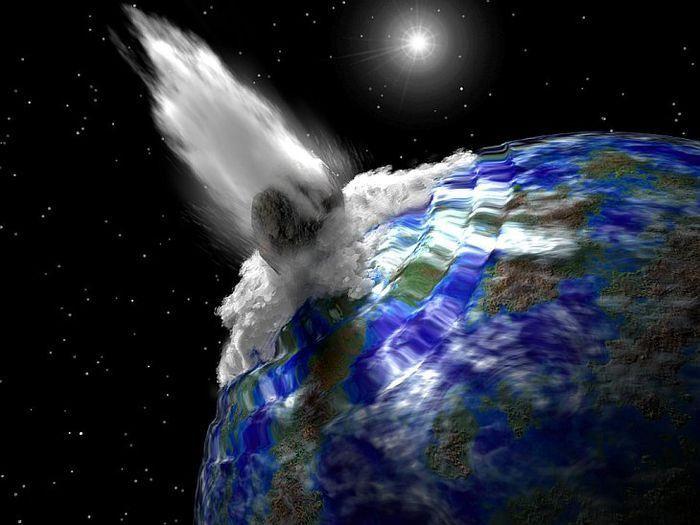 10 самых крупных метеоритов, упавших на Землю/1361199294_1361182177_1 (700x525, 136Kb)