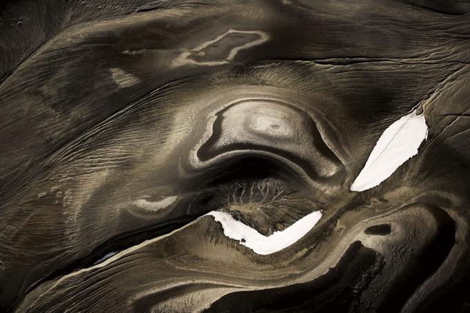 Яна Артюс–Бертран фото 14 (680x453, 281Kb)