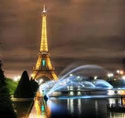 Париж (250x236, 56Kb)