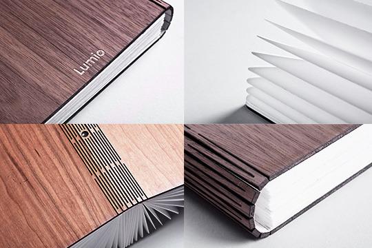 лампа-книга Lumio 1 (540x360, 80Kb)