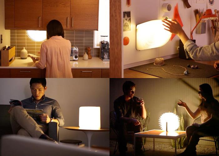 лампа-книга Lumio 2 (700x500, 107Kb)