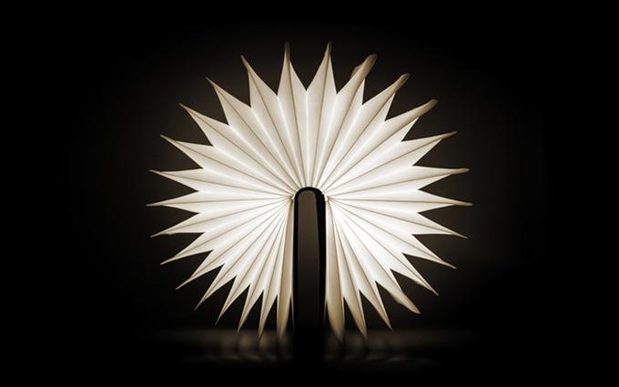 лампа-книга Lumio 5 (680x425, 111Kb)