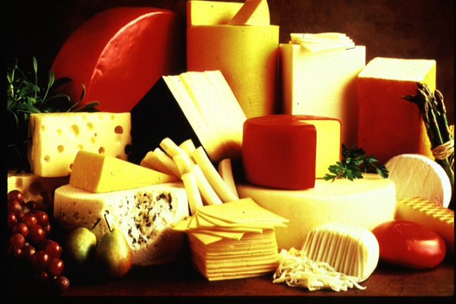 cheese (648x432, 94Kb)