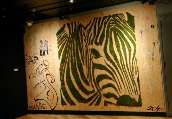 moss-fish-graffiti-4 (600x416, 126Kb)
