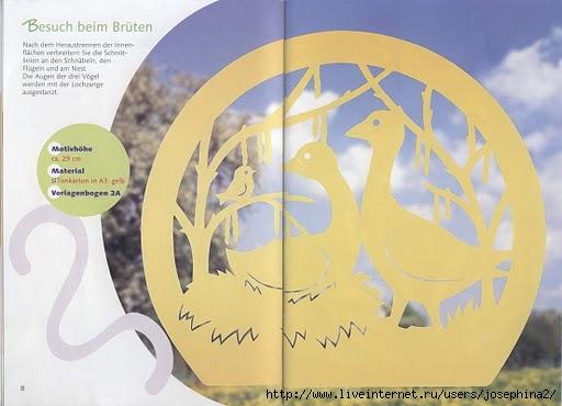 filigrane ostern seite 8-9 (512x370, 93Kb)