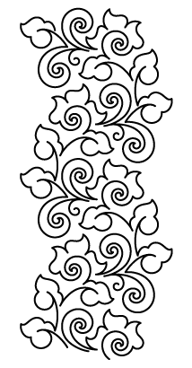 ue-HoneysuckleOverallStencil_medium (214x410, 12Kb)