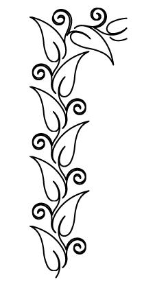 ue-HawaiianHolidaySashingStencil_medium (226x414, 7Kb)