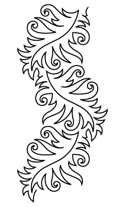 ue-AgaveOverallStencil_medium (241x417, 10Kb)