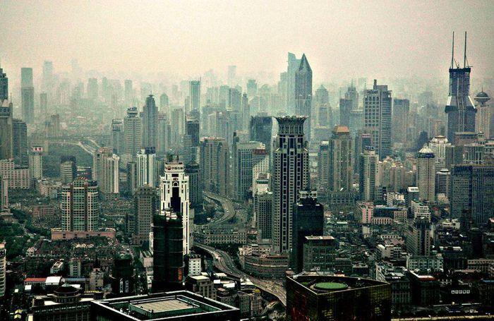 shanghai (700x455, 84Kb)
