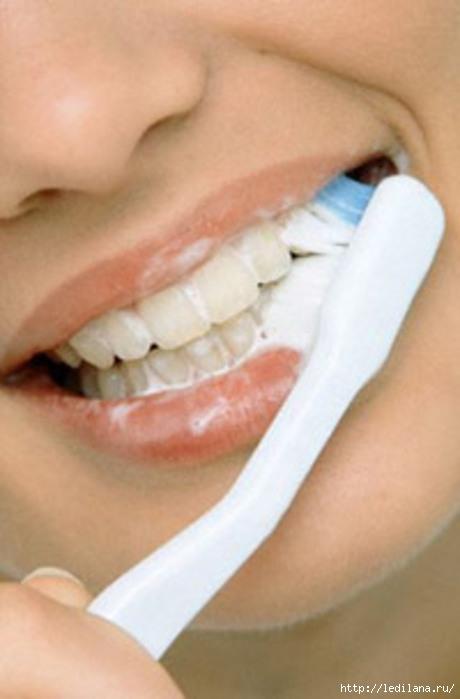зубная паста (460x700, 115Kb)