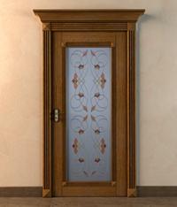 двери 5 (200x234, 55Kb)