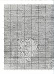 Превью 1-1 (507x700, 425Kb)