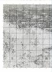 Превью 1-3 (507x700, 430Kb)