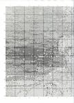 Превью 2-1 (507x700, 419Kb)