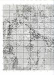 Превью 2-3 (507x700, 429Kb)