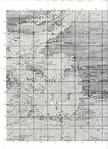 Превью 3-3 (507x700, 430Kb)