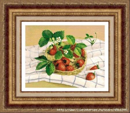 Панерче с ягоди (450x392, 100Kb)