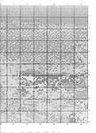 Превью 1-4 (507x700, 385Kb)