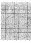 Превью 2-3 (507x700, 422Kb)