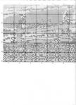 Превью 3-1 (507x700, 280Kb)