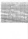 Превью 3-3 (507x700, 270Kb)