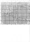 Превью 3-5 (507x700, 274Kb)