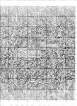 Превью 3-1 (508x700, 448Kb)