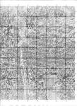 Превью 3-2 (508x700, 455Kb)