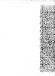 Превью 4-1 (508x700, 176Kb)