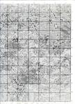 Превью 1-2 (507x700, 468Kb)