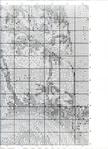 Превью 1-6 (507x700, 408Kb)