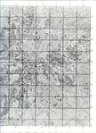 Превью 2-2 (507x700, 457Kb)