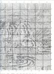 Превью 2-4 (507x700, 457Kb)