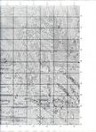 Превью 2-6 (507x700, 409Kb)