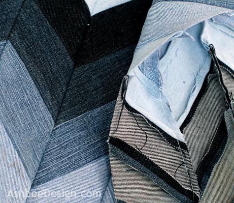 雪佛龙枕旧牛仔裤-8(475x413,272KB)
