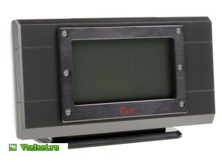 Часы проекционные EA2 OP305 (320x240, 12Kb)